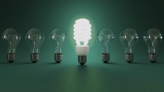 Benefits of Energy Efficient Lighting in Houston