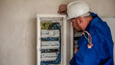 Best Electricians in Missouri City TX