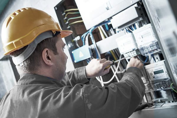 Best Electrical Service Repair Services in Houston