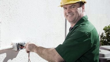Electrical Services in Katy TX