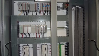 Home Electrical Upgrades in Katy TX