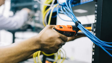 Affordable Commercial Electrician Services in Richmond TX