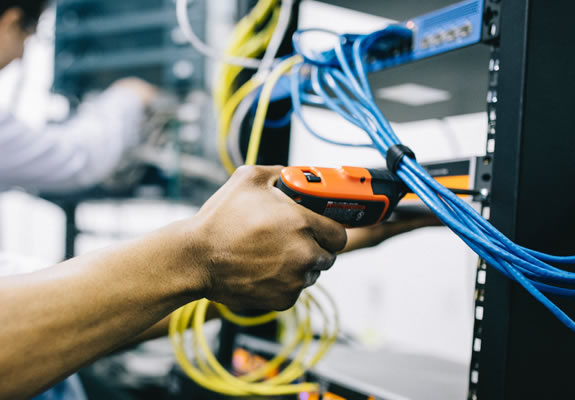 Affordable Commercial Electrical Services in Richmond TX