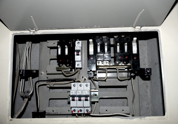 Why Does My Circuit Breaker Keep Tripping