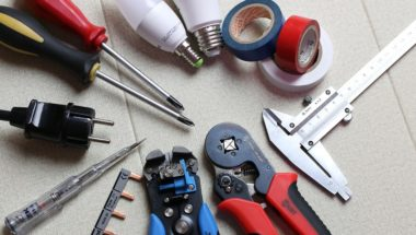 Electrical Remodeling in Richmond TX