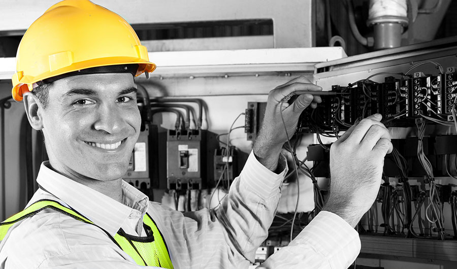 Affordable Emergency Electrician in Houston TX