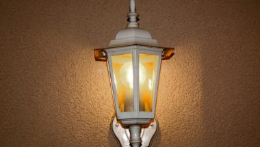 Outdoor-Lighting-Installation-Katy-TX