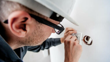 Top Home Electricians in Houston