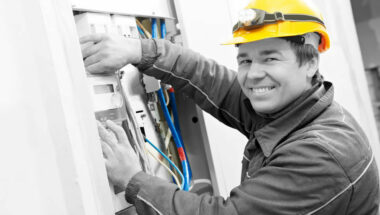 Best Residential Electricians in Houston