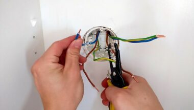 Electrical Service in Houston
