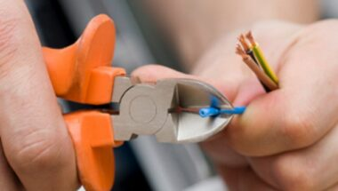 Top Electricians in Houston